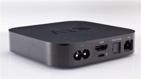 New Apple Tv new apple tv vs apple tv macworld uk