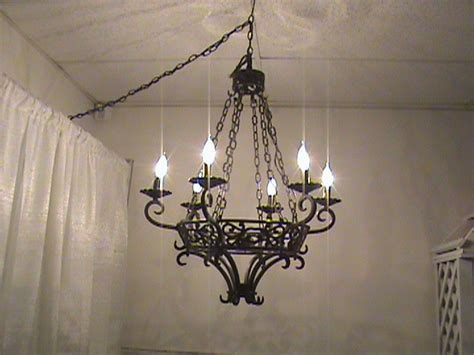 make an outdoor rustic chandelier 17 best images about chandelier on rustic lighting reclaimed furniture and stag antlers