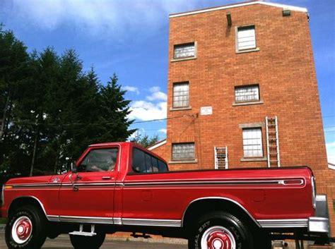 find   ford   ranger long bed xlt diesel