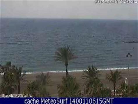 camara web tarifa webcam andalucia playas tiempo en directo por c 225 maras web