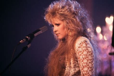 stevie best songs the the bad and the unknown the 11 best songs by