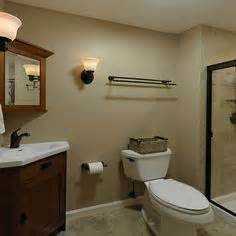 Guest Bathroom Designs Colors Bathroom On Pinterest Tan Bathroom Green Bathrooms And