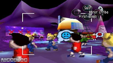 psp themes nico sim theme park usa psn psp eboot download nicoblog