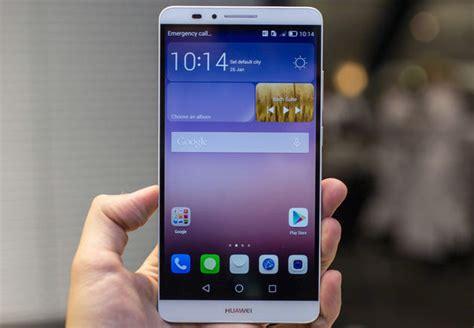 Memori Hp Murah ponsel dengan memori 64gb murah desain stylish harga hp terbaru april 2018