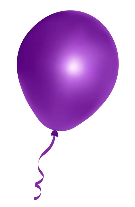 Balon Balon Balon Balon balloon png transparent balloon png images pluspng