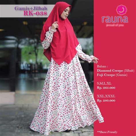 Harga Baju Gamis Merk Zainab harga jual harga baju gamis merk rabbani baju gamis
