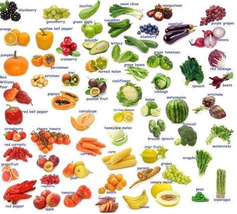 bahasa korea cua lista de vegetais em ingl 234 s com tradu 231 227 o english experts
