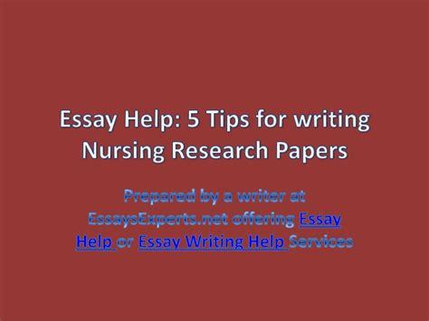 term paper writing help resume writing help strategies to write impressive