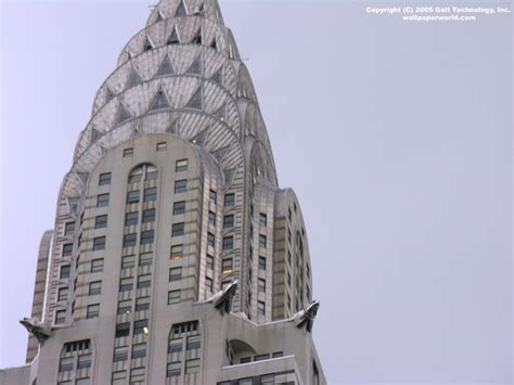 dentist chrysler building there s a dentist in the chrysler building mame