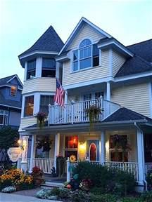 cottage inn of mackinac island updated 2017 b b reviews