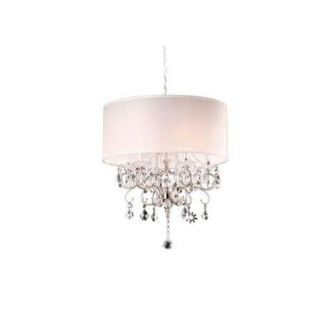 home depot chandelier ok lighting 6 light silver chandelier ok 5109h