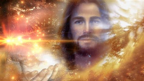 jesus backgrounds christian loop background jesus