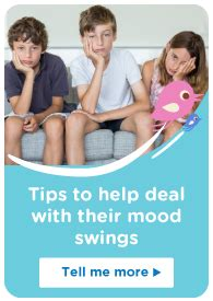 how to deal with birth control mood swings spaghetti carbonara mummypages mummypages ie