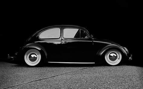 black volkswagen bug 100 volkswagen bug black free images hand wing