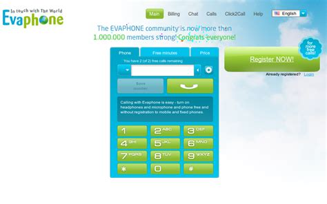 how to make free calls from pc to mobile make a free call from pc to anywhere in the world