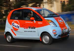 new car wale carwale in review and this time they it ratti