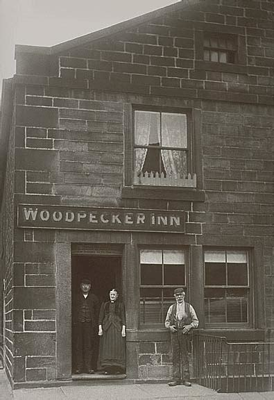 5 the old pattern works hebden bridge halifax pubs past and present w