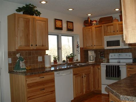 Best Can Lights For Kitchen Kitchen Recessed Lighting Layout Diavolet Designs Kitchen Recessed Lighting Ideas