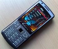 Image result for Mobilni telefoni Samsung