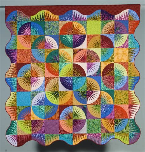 Handmade Quilt Patterns - quilts decorlinen