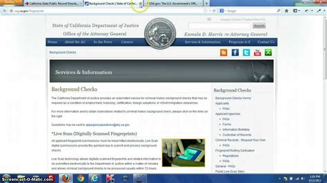 Background Check Michigan Free Michigan Background Check Background Ideas