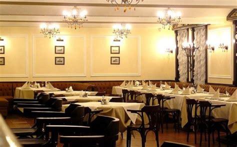 Küchen Im Retro Stil 814 by Discover Ukraine Restaurants S 252 D Berdjansk