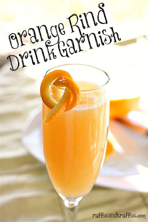 drink garnishes 17 best images about drink garnishes on pinterest