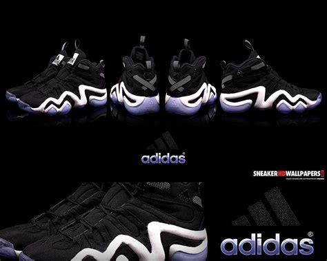 wallpaper adidas download sneakerhdwallpapers com your favorite sneakers in hd and