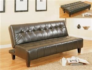 Buy A Futon by Sleeper Sofa Samuel 501680 Coaster