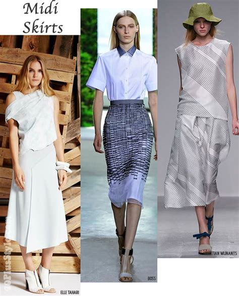 2015 fashion trends for over 40s the best spring summer 2015 trends for women over 40