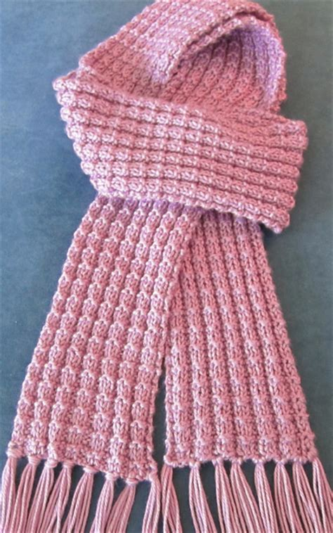 easy knitting patterns scarf easy scarf knitting patterns in the loop knitting