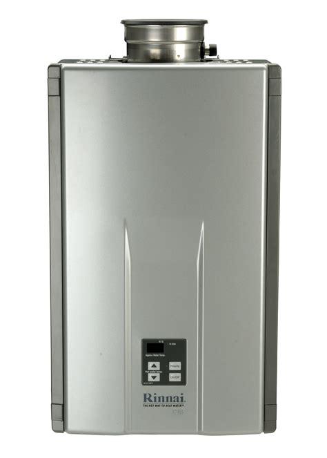 Daftar Water Heater Rinnai rinnai tankless water heater
