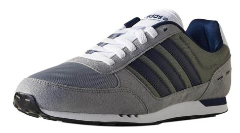 Adidas City Racer For adidas neo city racer buy and offers on runnerinn