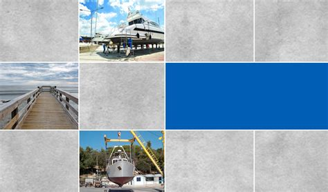 boat lifts punta gorda fl j e marine contractors inc docks punta gorda fl