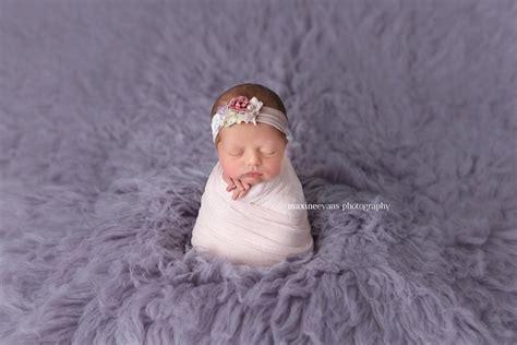 hollywood celebrity newborn west hollywood newborn baby photography by maxine evans
