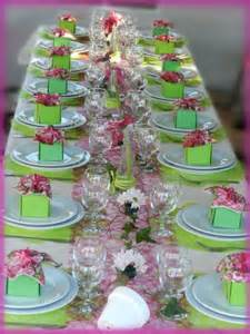 d 233 co 233 v 232 nement d 233 coration de table anniversaire
