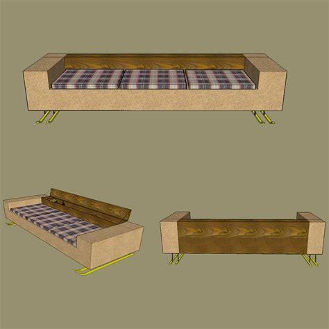 k 252 che couch und sofa selber bauen m 246 bel aus paletten
