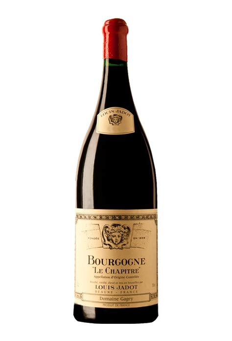 bourgogne vin voyages cartes
