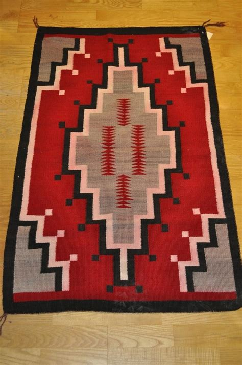 navajo rug cleaning navajo rug and blanket cleaning and repair service aaia inc antique american indian llc