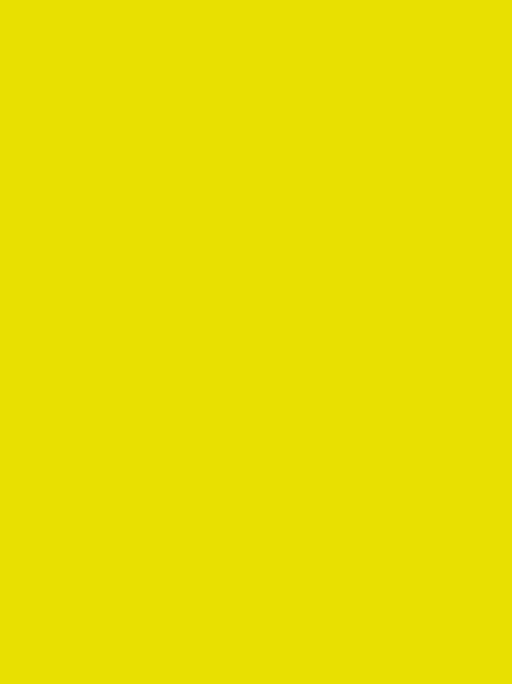 neon yellow color code neon yellow siebdruck corner shop screen printing colours