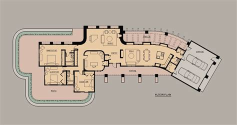 free home plans mud adobe house plans
