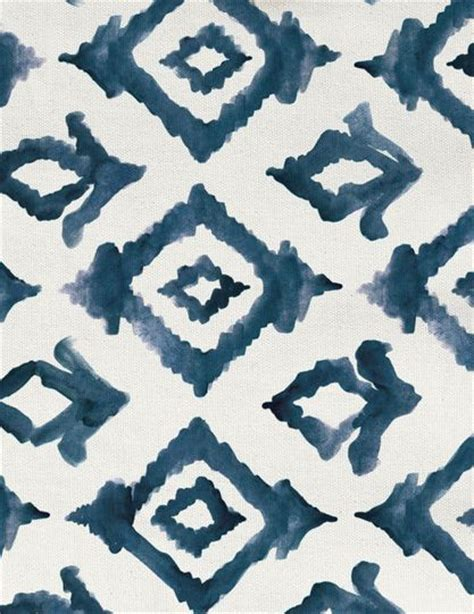 watercolor geo pattern 172 best wallpaper fabric images on pinterest