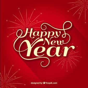 new year sale vector happy new year vectors photos and psd files free