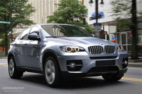 where to buy car manuals 2011 bmw x6 m lane departure warning bmw x6 e71 specs 2010 2011 2012 2013 2014 autoevolution