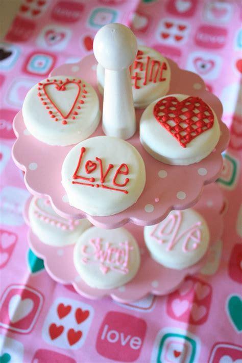 easy valentines cookies munchkin munchies easy cookies