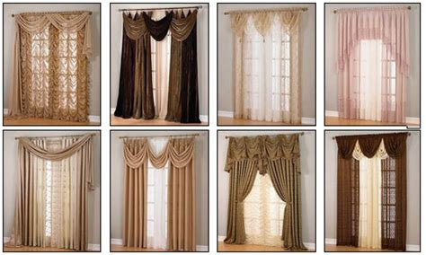 Country Style Curtains And Drapes Light Blocking Drapes Farmhouse Country Kitchen Curtain Valances Country Style Curtains And