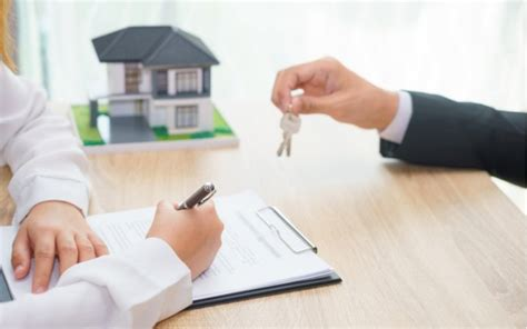 housing loan benefits home loan tax benefits you must know ibtimes india