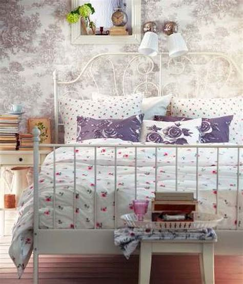 ikea bedroom inspiration 45 ikea bedrooms that turn this into your favorite room of