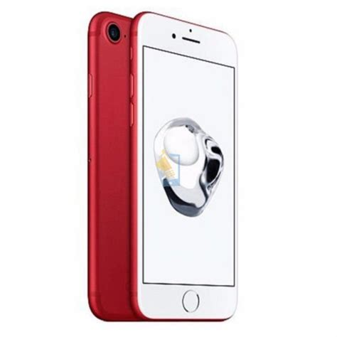 apple iphone   gb product red pre owned retrons