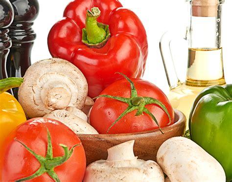 alimenti fegato grasso fegato grasso la dieta mediterranea 232 migliore di quella